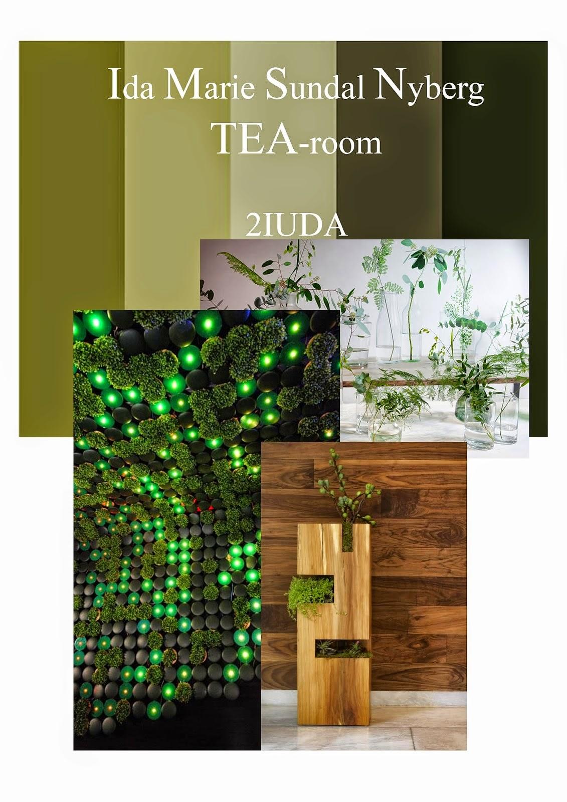 Design Og Interiør: CINDY Z. Design, foto, interiør zhuoblogg ...