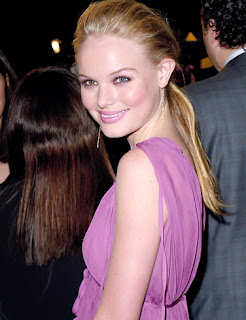 Kate Bosworth Images