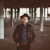 ALBUM REVIEW: City and Colour - If I Should Go Before You