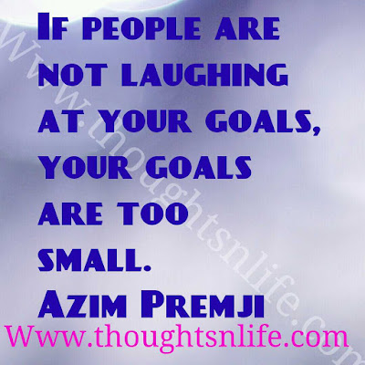 azim premji quotes