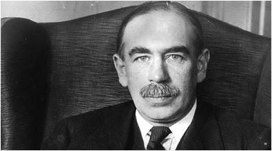 John Maynard Keynes: il padre della macroeconomia, della politica fiscale e del principio di cooperazione tra stati