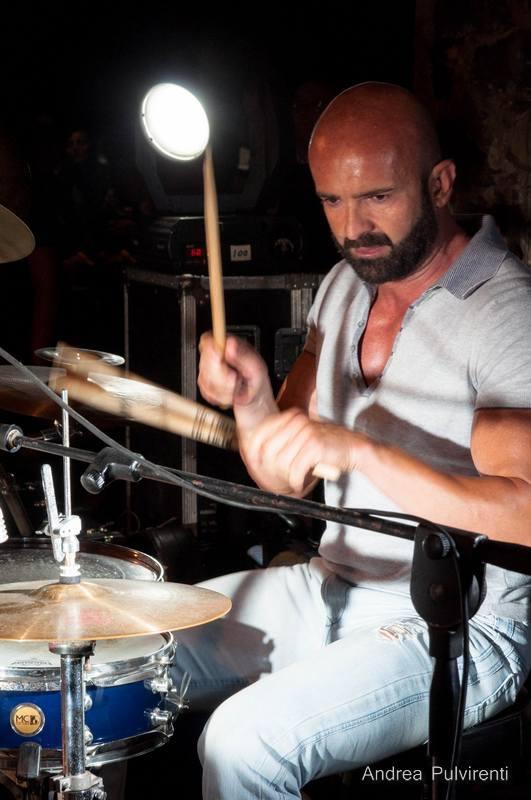 Alessio Scaravilli
