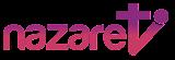 Nazaret TV