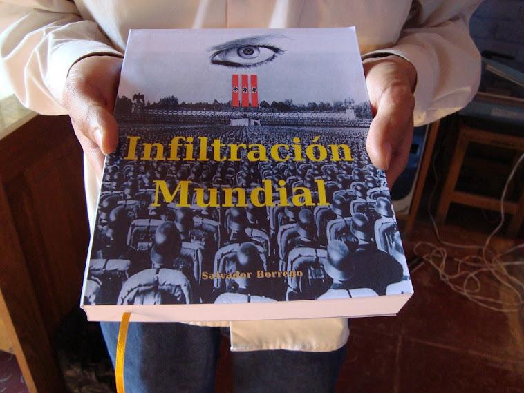 Infiltración Mundial