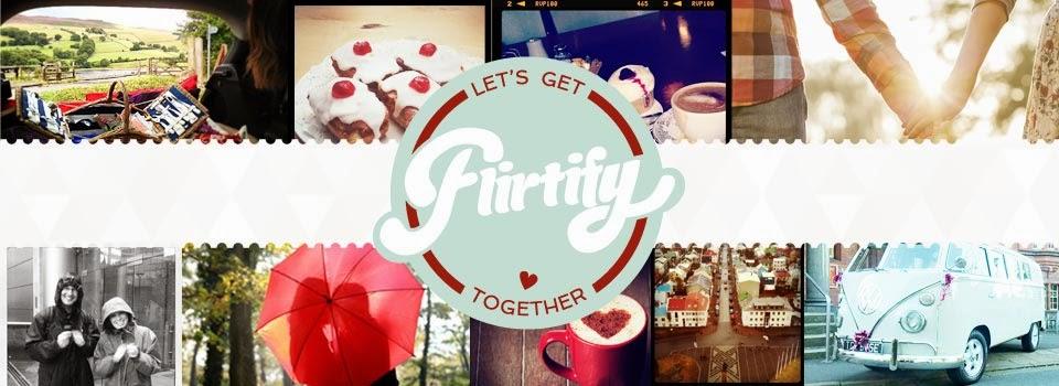 Flirtify