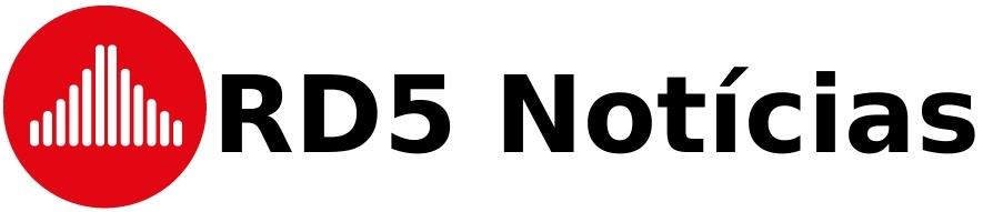 RD5 Noticias - Todos acessam, todos leem!