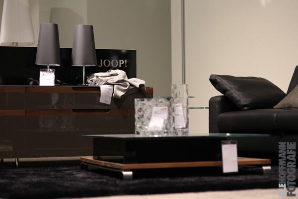 ole hoffmann fotografie januar 2012. Black Bedroom Furniture Sets. Home Design Ideas
