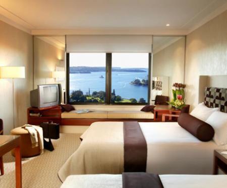 Habitaci n de hu spedes dormitorios con estilo - Decorar habitacion invitados ...