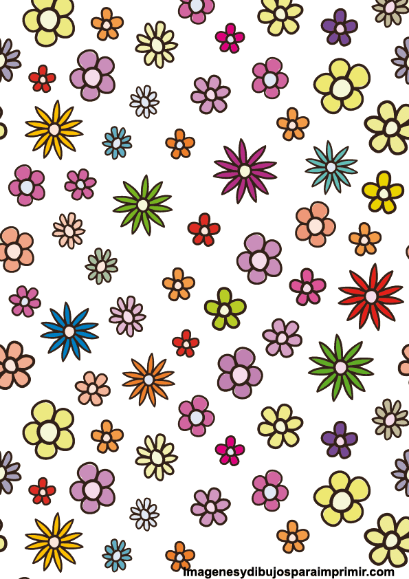 flowers to cut