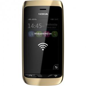 Daftar Harga Hp Nokia Asha