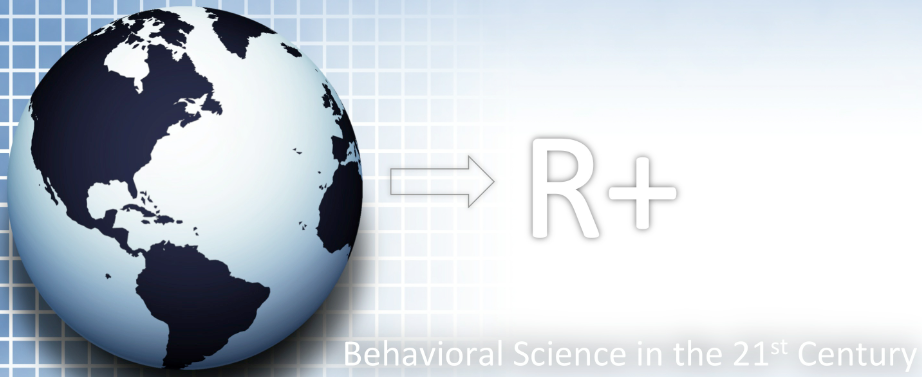 Behavioral Science in the 21st Century