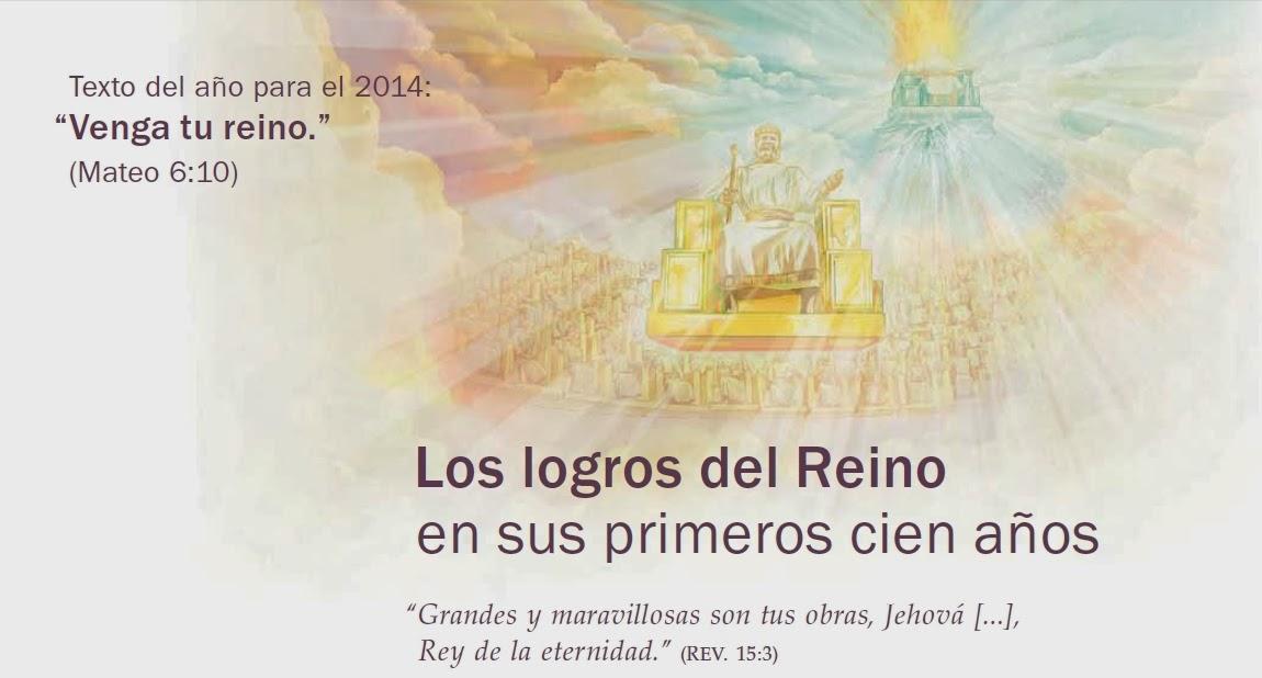 TEMAS BIBLICOS PARA ESTUDIO.