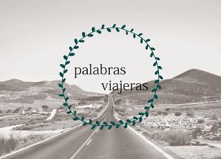 http://ellaestasola.blogspot.com.es/2014/06/hace-unos-dias-participe-en-una.html