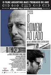 Baixar Filme O Homem ao Lado (+ Legenda)