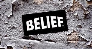 Mormonism Schism: Belief Structures