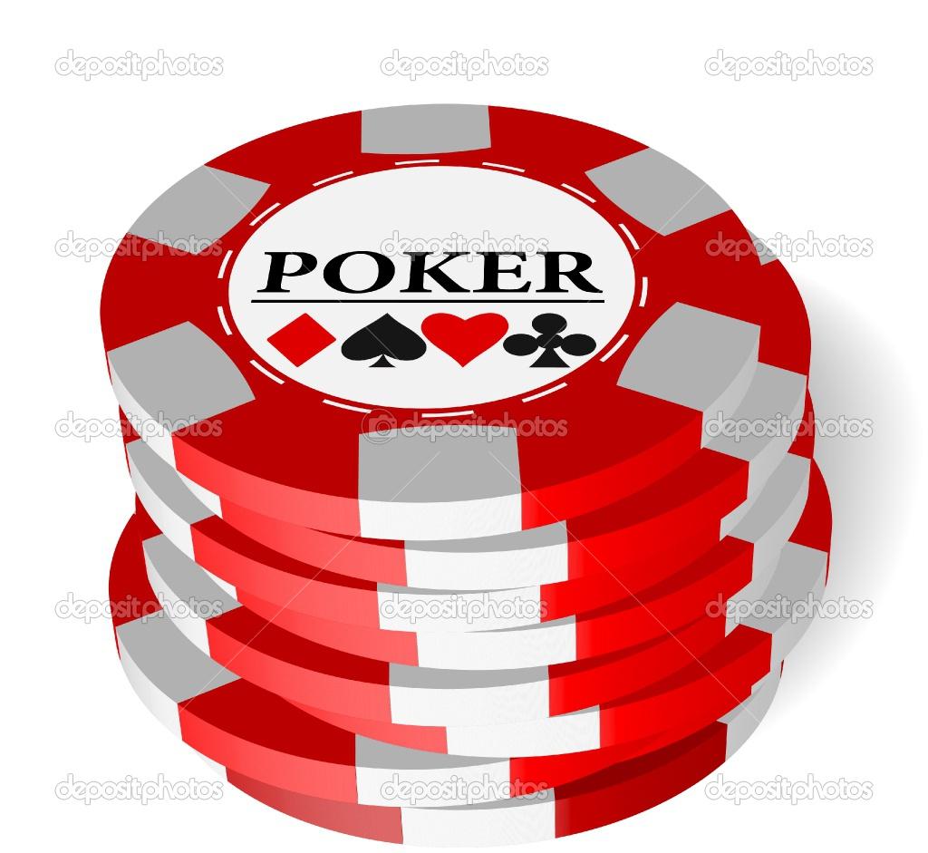 Free chip no deposit casino 13
