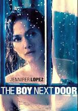 The Boy Next Door (2015) [Latino]