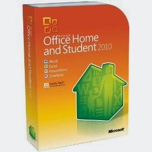 file iso office 2010 full crack