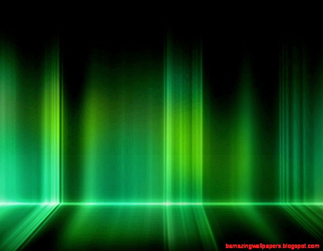 Dark Green Abstract Wallpaper  Wallpapers History