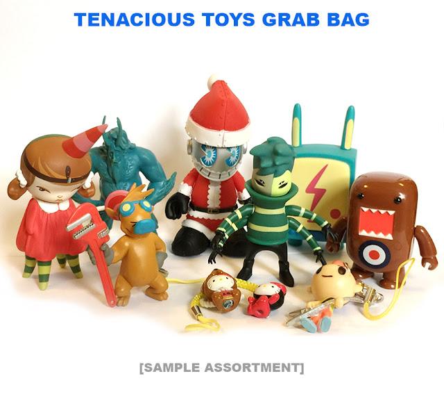 http://www.tenacioustoys.com/products/tenacious-toys-45-grab-bag