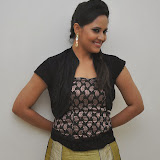 Anasuya latest Stills at legend Audio launch (7)