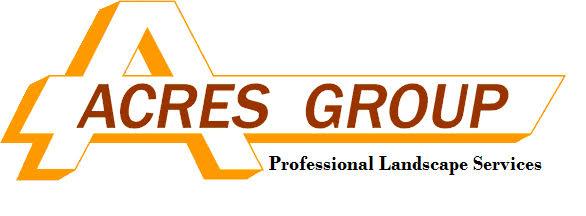 Acres Group Landscape Service