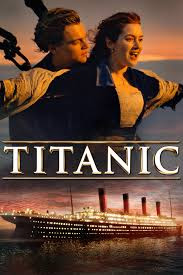 Titanic (1997) fULL Hindi Dubbed HD