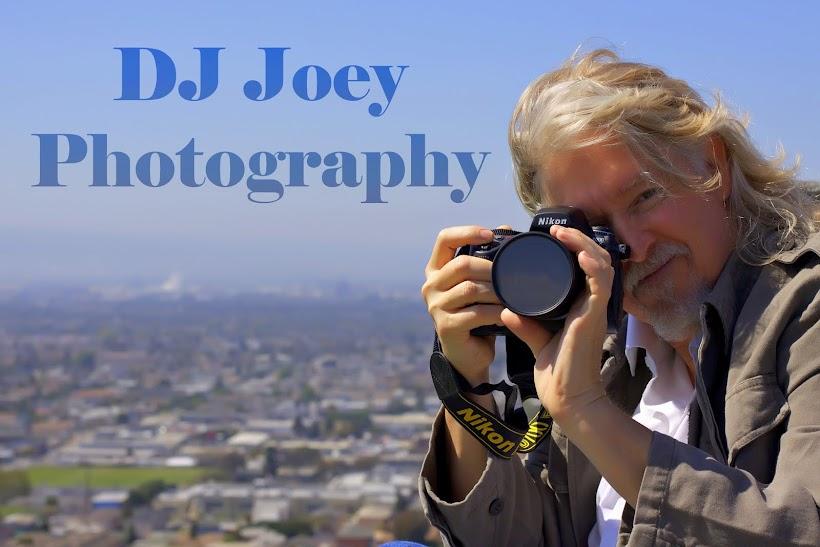 DJJoey Photography