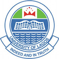 UNILAG staff who duped admission seeker now in Prison