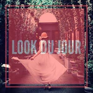 Look du Jour
