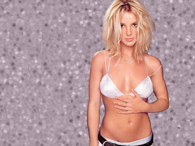 Britney-Spears-183
