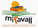 Miravall