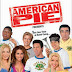 American Pie Presents Band Camp Part 4 Watch Online Movie Full Hd DvdRip Blue Ray
