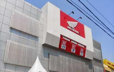 Bursa Kerja di PT. Tunas Dwipa Matra (TDM) Lampung