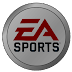 EA Sports 2012 free download for pc