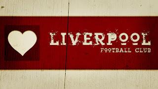 Liverpool Football Club HD Wallpaper