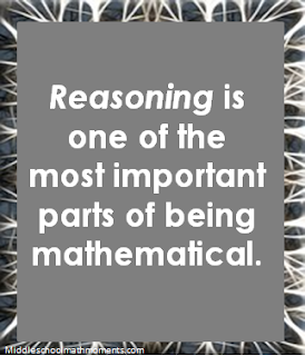 "Blog post about chapter 2 of What's Math Got To Do With It? - ""What's Going Wrong in Classrooms?"""