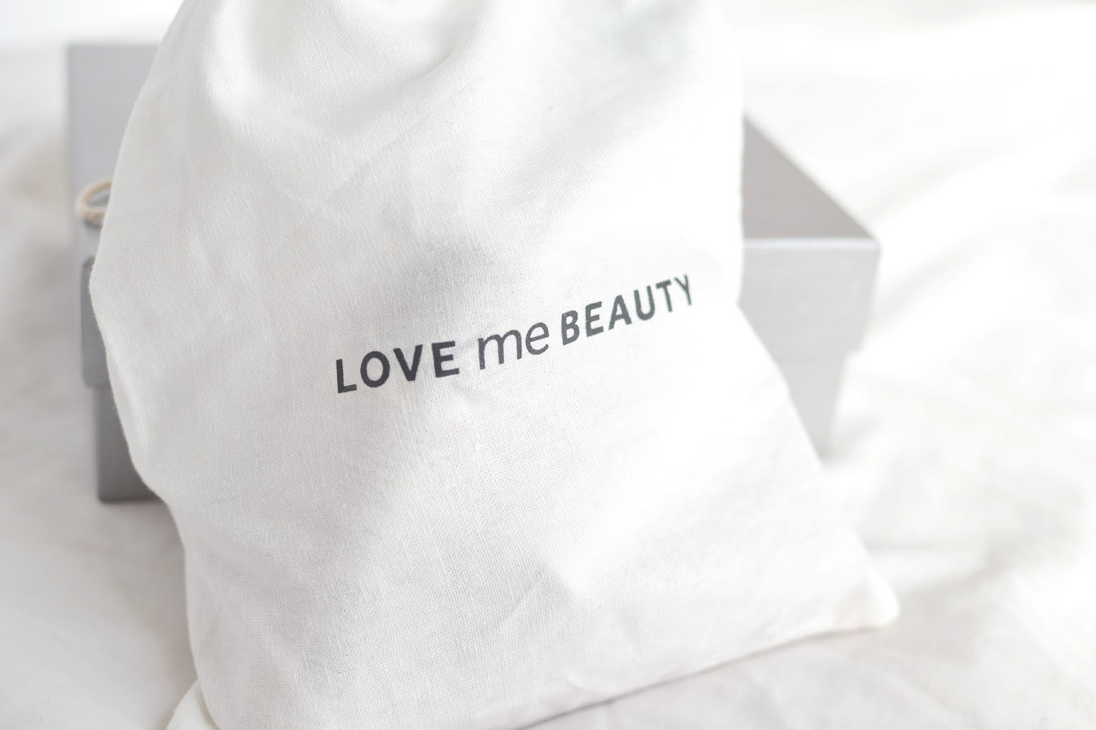 love me beauty review, love me beauty