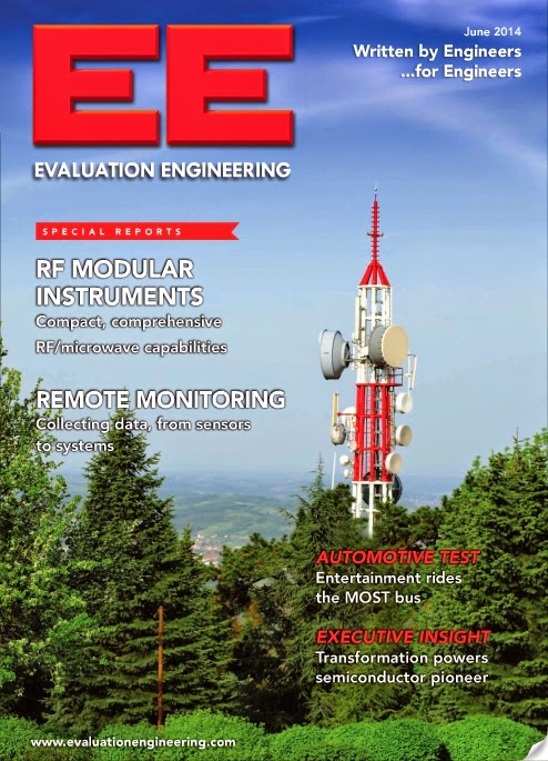 http://www.evaluationengineering.com/ebook/201406/resources/index.htm