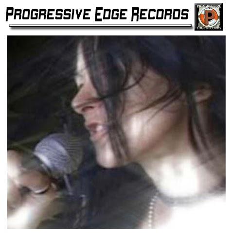http://progressiveedgerecords.com/artists/shirlspencer/artistconnect.html