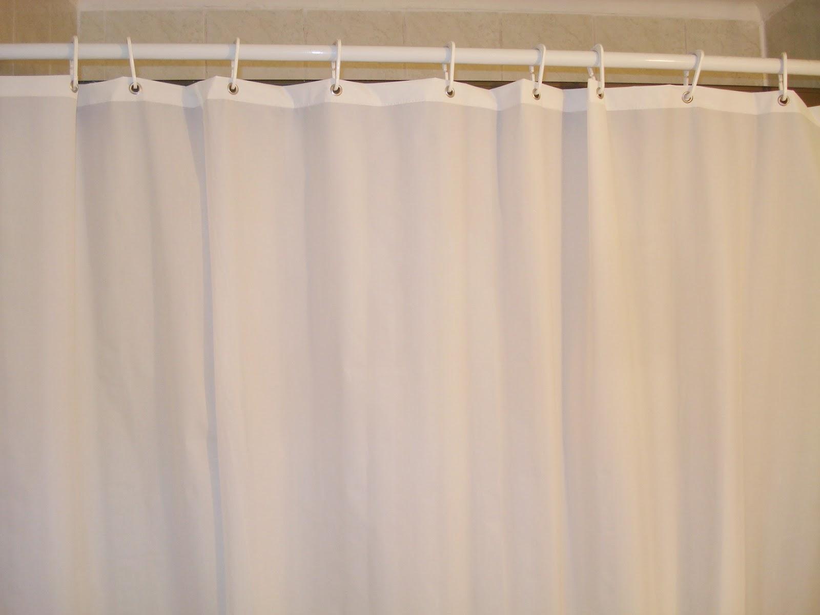 Rva dise os cortinas y set de ba o ganchos para for Ganchos para bano
