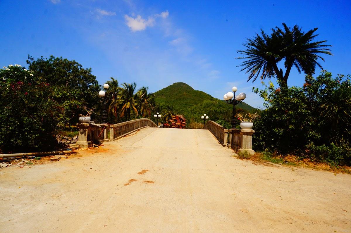 Diamond-Bay-Resort-Spa