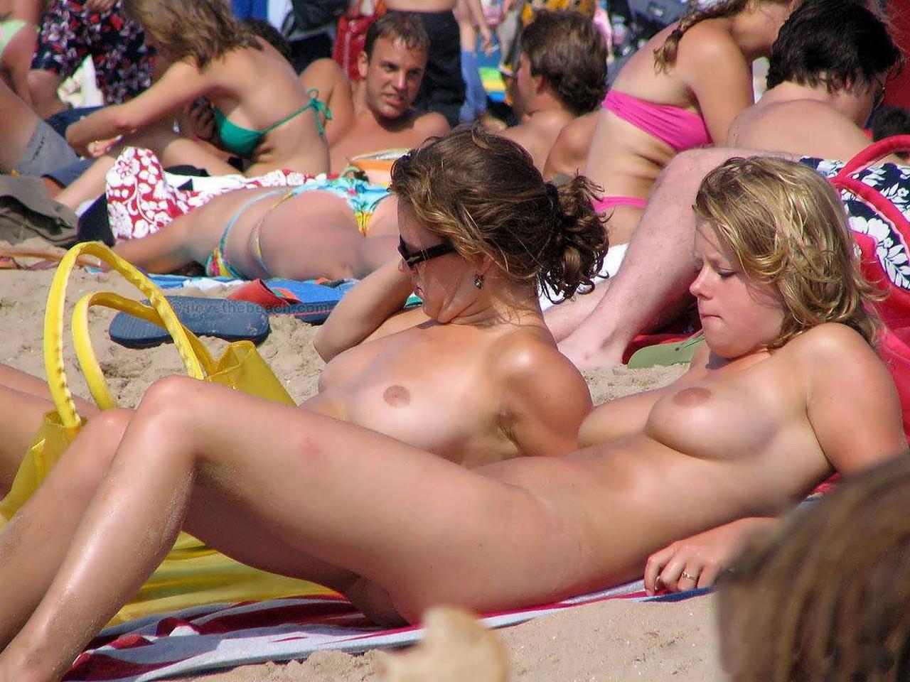 Студенты негр пляж 21 фотография