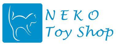 NEKO Toy Shop