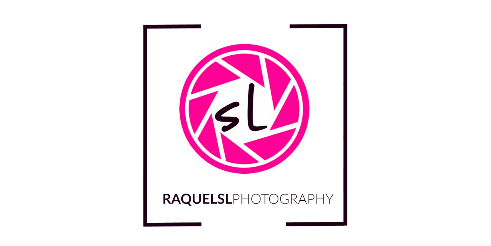 RaquelSLphotography