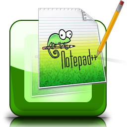 Notepad++ 6.7.7 Final Free