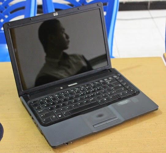 Jual Laptop Second Harga 1 Jutaan Malang