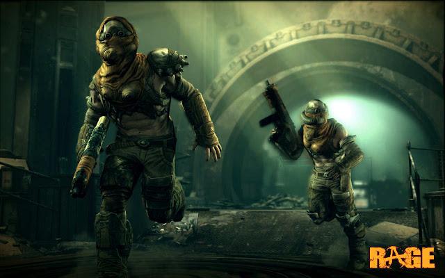 Doom 4 Release Date