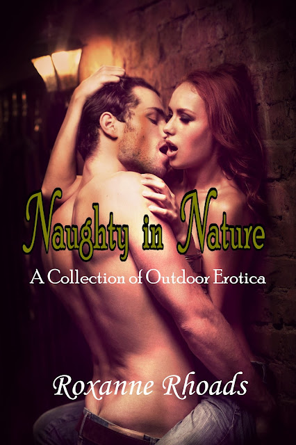 free erotica ebook download № 68357