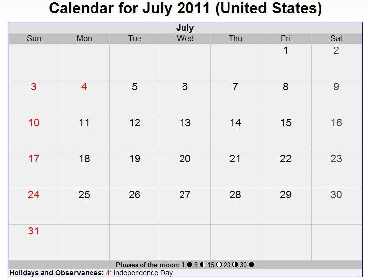 Punjab govt calendar 2016 calendar template 2016